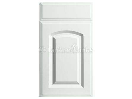 Verona Design kitchen refacing door and drawer front