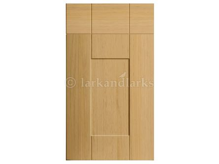 Warwick Design replacement door and drawer front