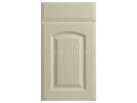 Westbury Design repacement cupboard door and drawer front