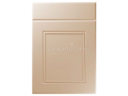 Made To Measure Replacement Kitchen Cabinet Doors photo - 7