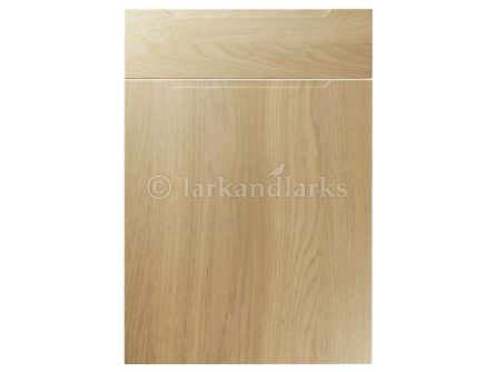 Avienda kitchen door and drawer front