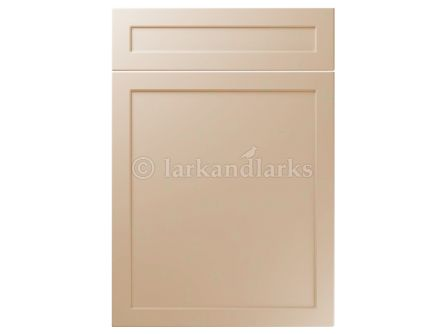 Balmoral Kitchen Doors & Drawers
