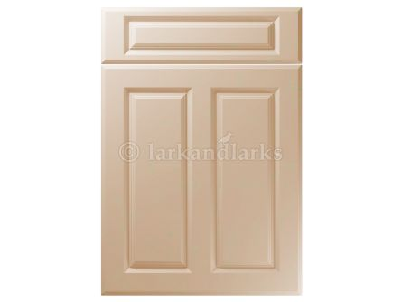 Benwick kitchen door and drawer