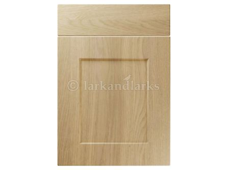 Caraway Kitchen Doors & Drawers