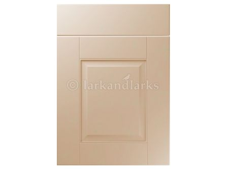 Coniston kitchen door and drawer front