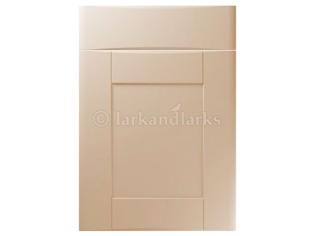 Made To Measure Replacement Kitchen Cabinet Doors photo - 2
