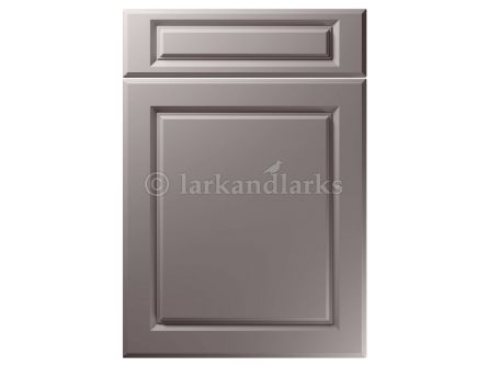 Fenwick kitchen door and drawer front