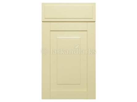 Jarrow design Kitchen Doors & Drawers