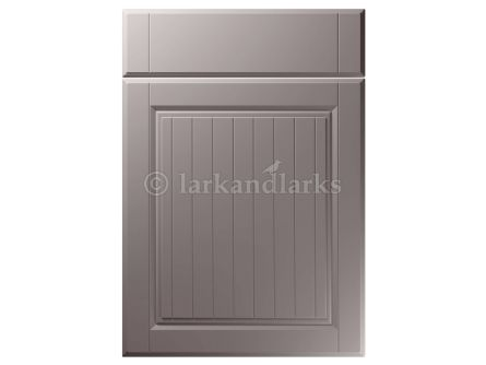 Willingdale kitchen door and drawer front