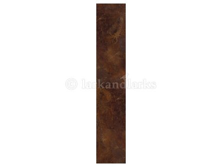 Gravity Ceramic Rust Bedroom wardrobe door