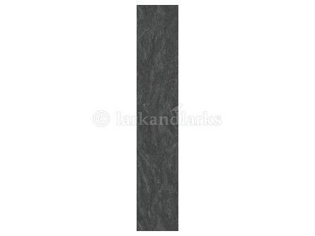 Gravity Evora Stone Graphite Bedroom Door