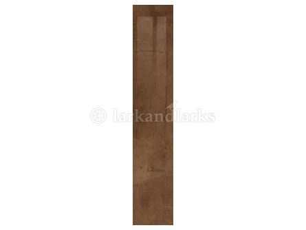 Gravity Copperleaf gloss wardrobe door