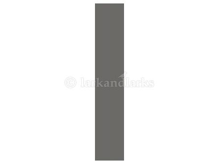 Gravity Matt Onyx Grey Bedroom Doors & Drawers