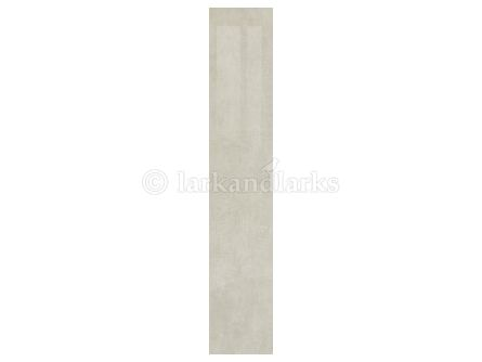 Zurfiz Ultragloss Limestone bedroom door