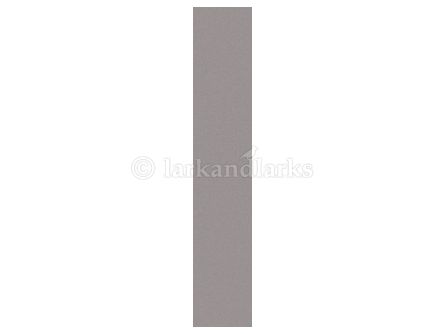 Zurfiz Metallic Basalt ultramatt bedroom door