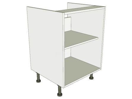 Highline sink kitchen base unit single lark larks for Kitchen base unit carcase only