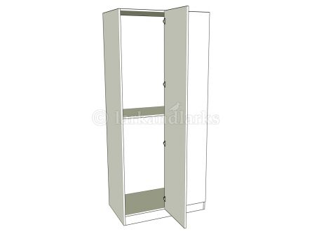corner wardrobe units for bedroom fitted wardrobes