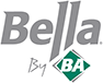 Bella by BA Components