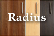 Radius replacement-bedroom-cupboard doors