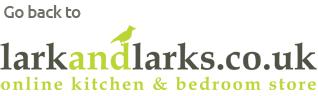 Lark & Larks