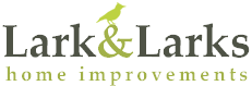 Lark & Larks Home Improvements