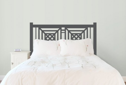 Picture-of-Headboard-Wall-Decal