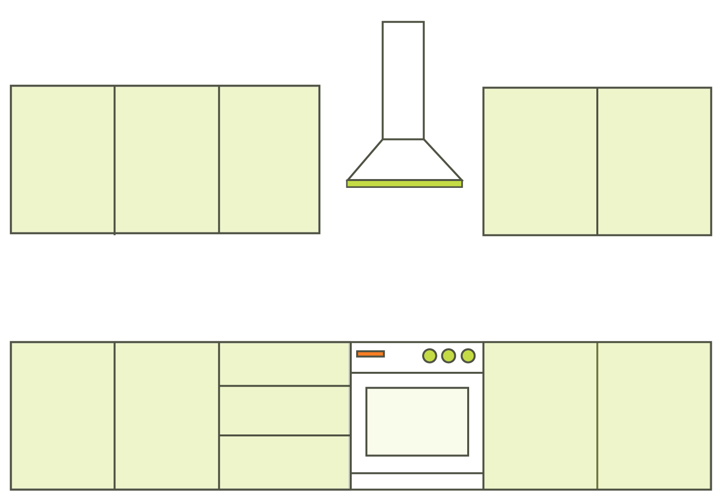 kitchen-door-measurement-plan