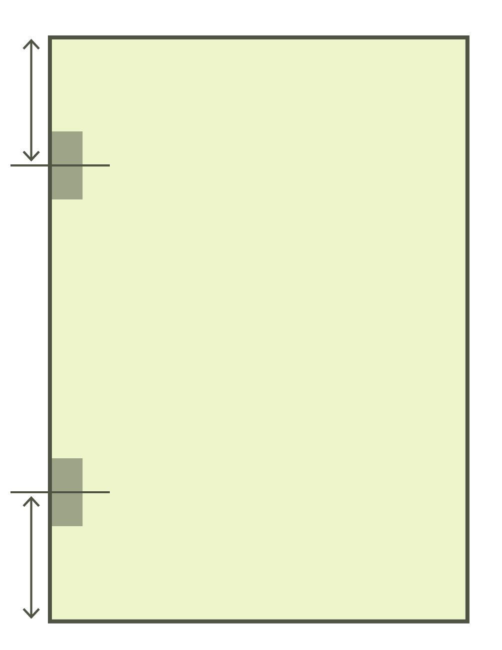 kitchen-door-measurement-hinges