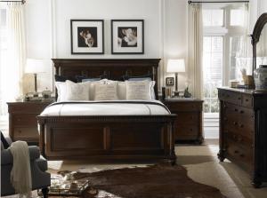 dark-tone-bedroom