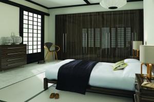 gloss-bedroom-doors