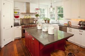 marsala-kitchen