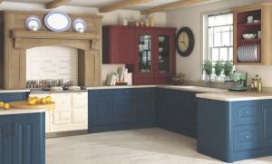 perfect-kitchen-colour