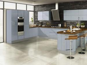 Handleless-Kitchen-Modern