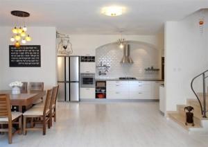 laminate-flooring-wooden