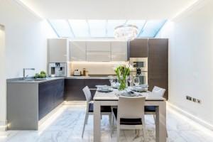 marble-flooring-kitchen