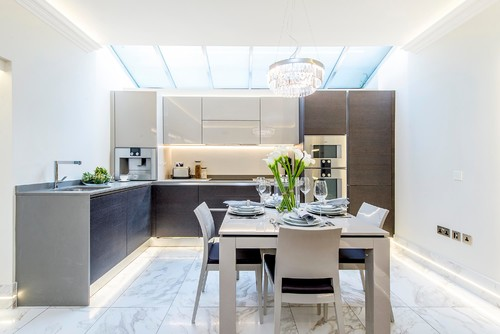 marble-flooring-kitchen
