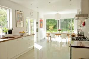 rubber-flooring-kitchen-style