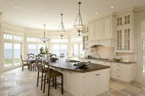 stone-flooring-kitchen