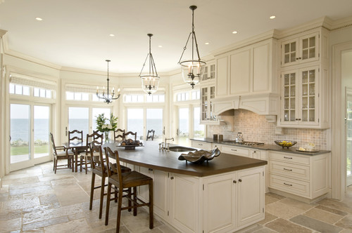 stone-flooring-kitchen