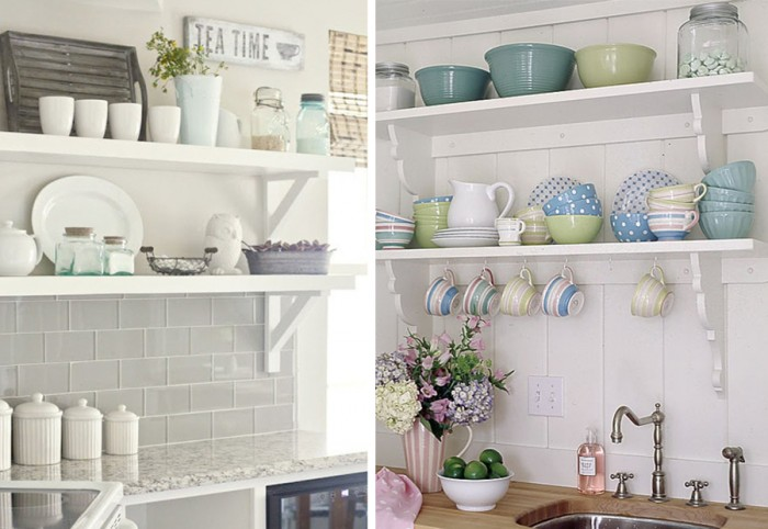 open-shelving-kitchen
