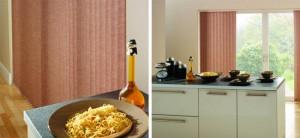 vertical-blinds-kitchen