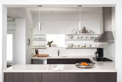 open-shelving-white-kitchen