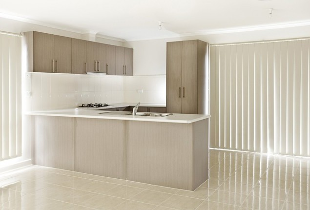 vertical-kitchen-blinds