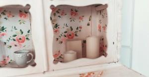Kitchen dresser ideas