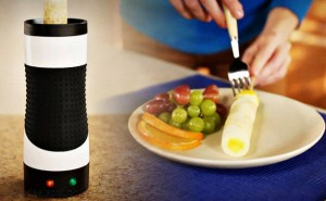 egg-master-kitchen-gadget