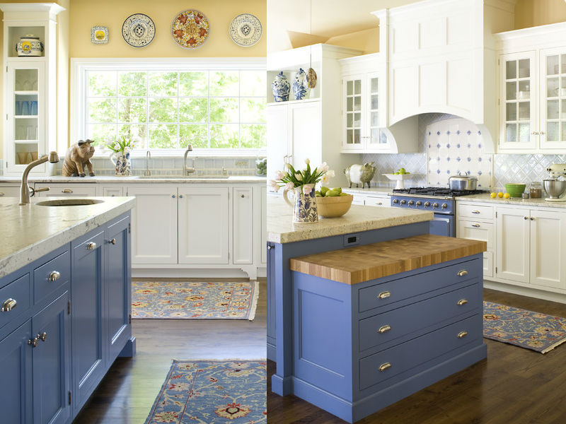 blue-kitchen-dresser