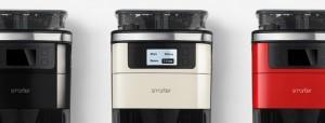 kitchen-tech-coffee