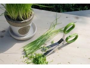 kitchen-gadgets-herb-scissors