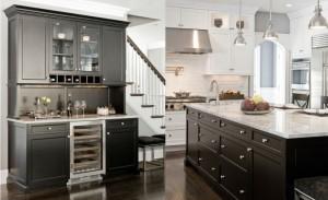 stylish-kitchen-dresser