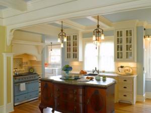 victorian-kitchen-dresser